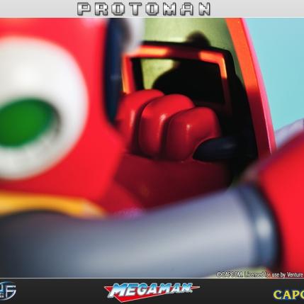 F4F Proto Man 5