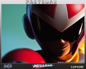 F4F Proto Man 6