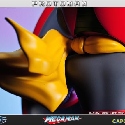 F4F Proto Man 8