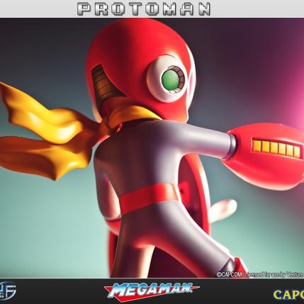 F4F Proto Man 9