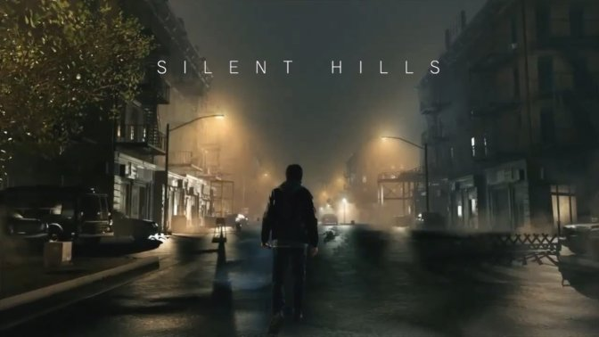 'Silent Hills' Officially Cancelled By Konami, Franchise Will Continue