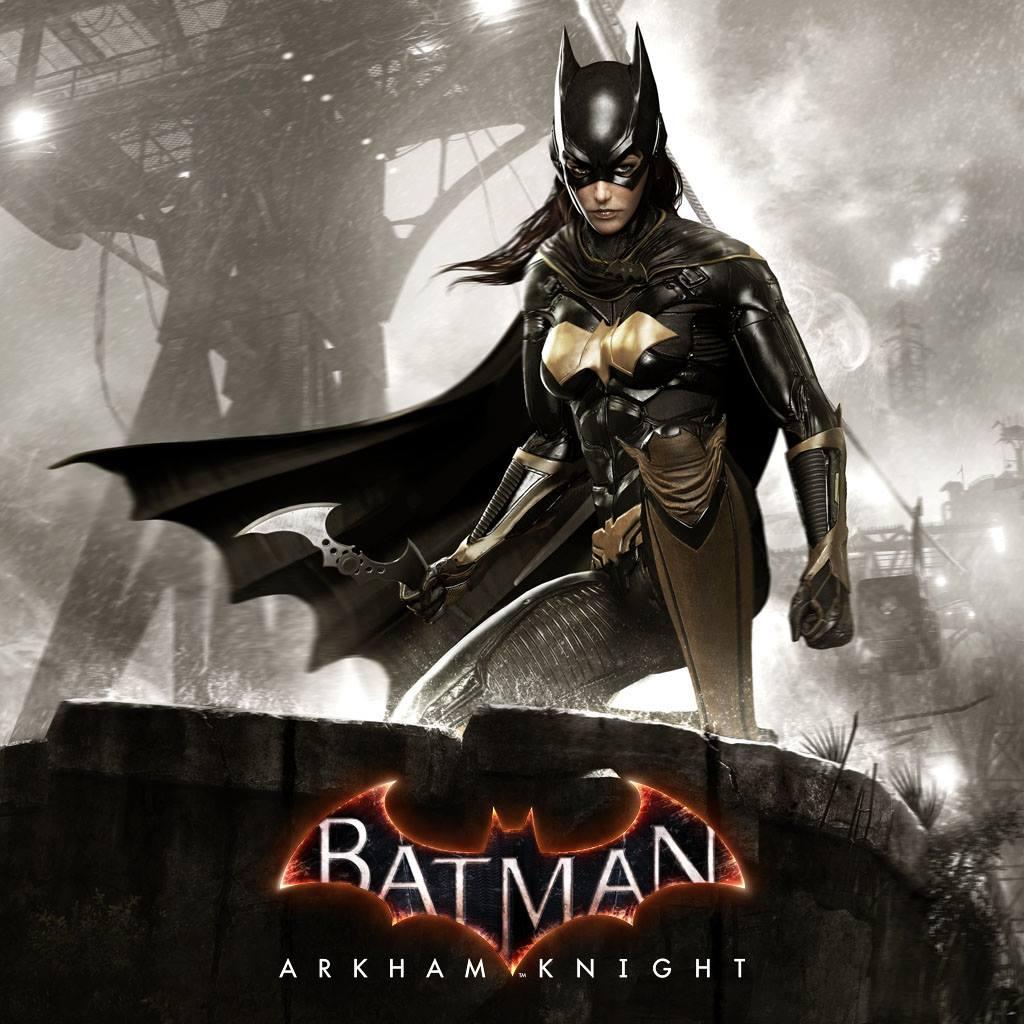 Batman-Arkham-Knight-Batgirl-Render