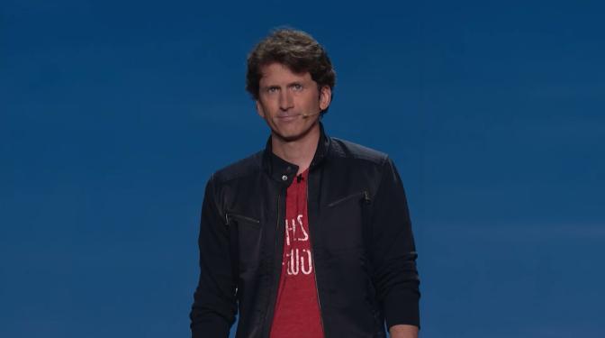 E3 2015 Rewind: Bethesda Softworks – 'Fallout 4' Presentation