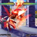 Nitroplus Blasters Ignis 2