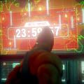 Street Fighter V Story Mode Screenshot 1