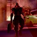 Street Fighter V Story Mode Screenshot 3