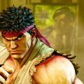 Street Fighter V Story Mode Screenshot 5