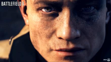 Battlefield 1 Screenshot 3