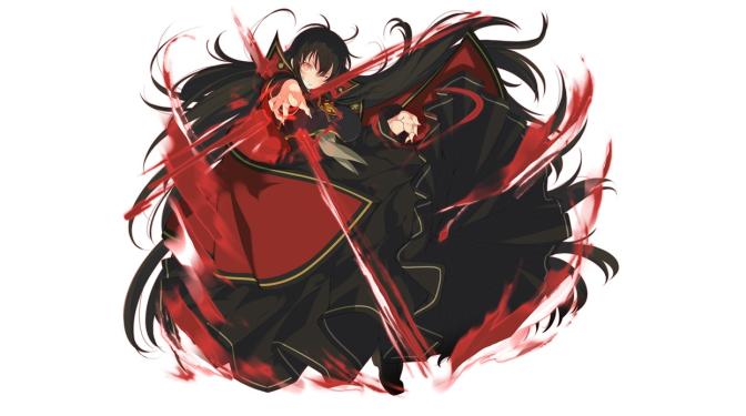 'Senran Kagura: Estival Versus' Gets More DLC Characters