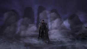 Berserk Gameplay Screenshot 5