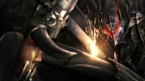 Berserk Gameplay Screenshot 6