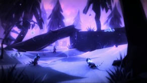 EA E3 2016 Fe EA Originals Zoink 2