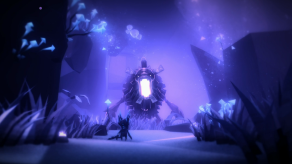 EA E3 2016 Fe EA Originals Zoink 3