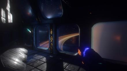 System Shock Kickstarter Screenshot 2