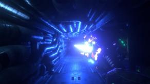 System Shock Kickstarter Screenshot 4