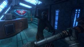 System Shock Kickstarter Screenshot 7