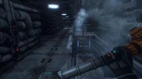 System Shock Kickstarter Screenshot 9