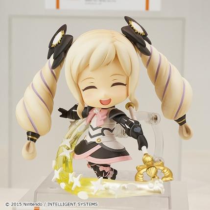 Good Smile Company Elise Nendoroid Figure