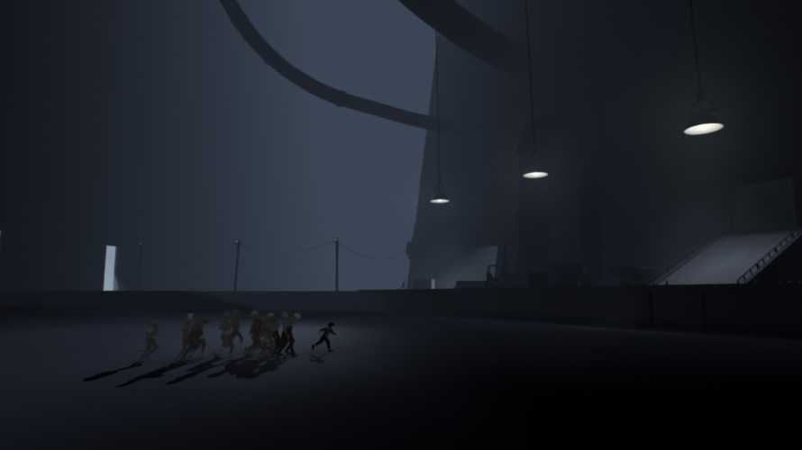Inside Gameplay Screenshot 6