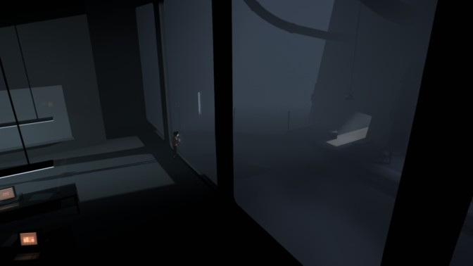 Review: Inside (PC)
