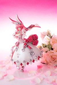 guilty-gear-xrd-sign-7th-scale-elphelt-valentine-figure-5
