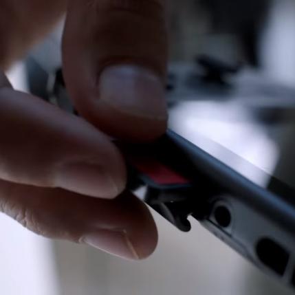 nintendo-switch-game-cartridge