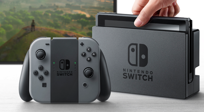 nintendo-switch-official-product-image