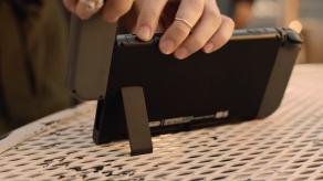 nintendo-switch-tablet-back
