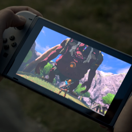 nintendo-switch-tablet-mode