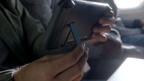 nintendo-switch-tablet-stand