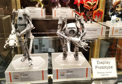 nycc-2016-figma-prototype-portal-2-atlas-p-body-figures