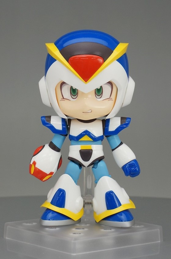 nycc-2016-nendoroid-mega-man-x-full-armor-version-1