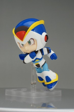 nycc-2016-nendoroid-mega-man-x-full-armor-version-2