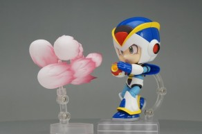 nycc-2016-nendoroid-mega-man-x-full-armor-version-3