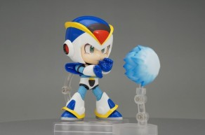 nycc-2016-nendoroid-mega-man-x-full-armor-version-4