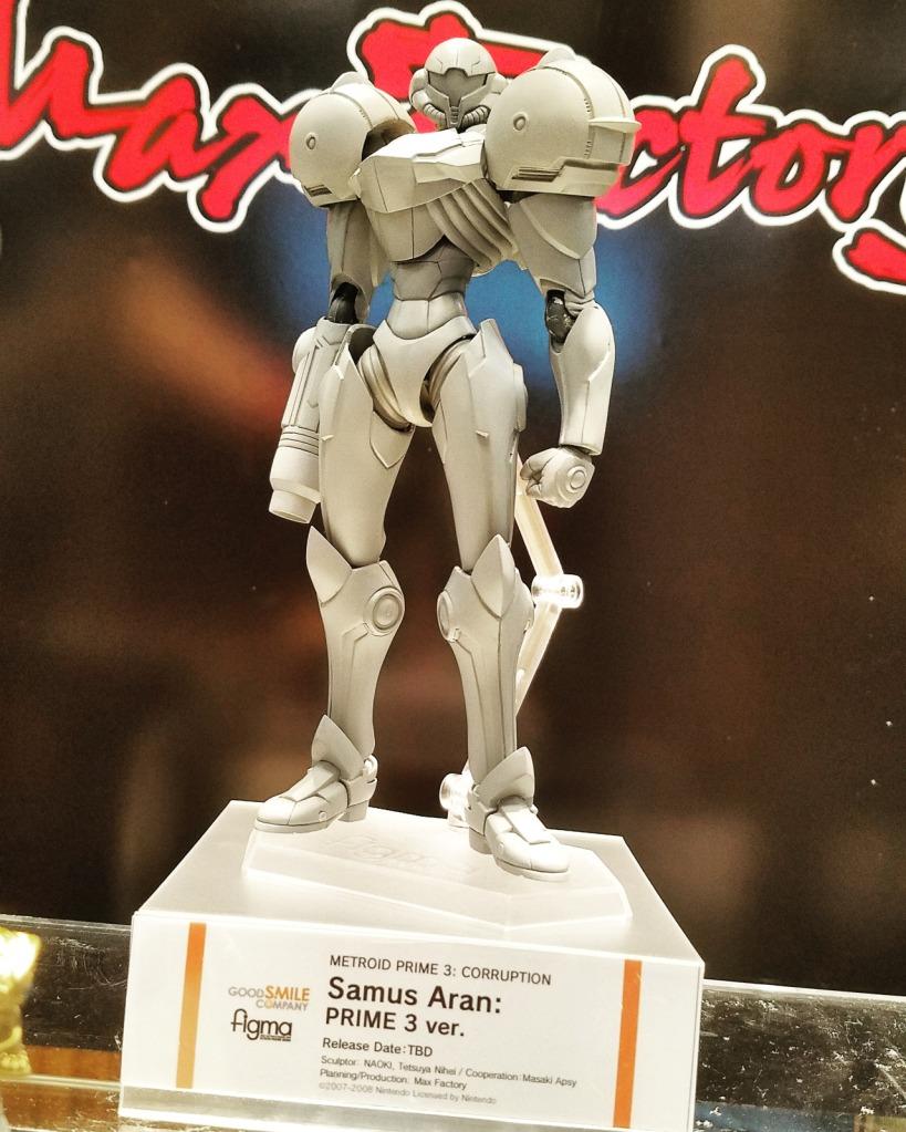 prototype-figma-samus-aran-figure-metroid-prime-3-corruption-version