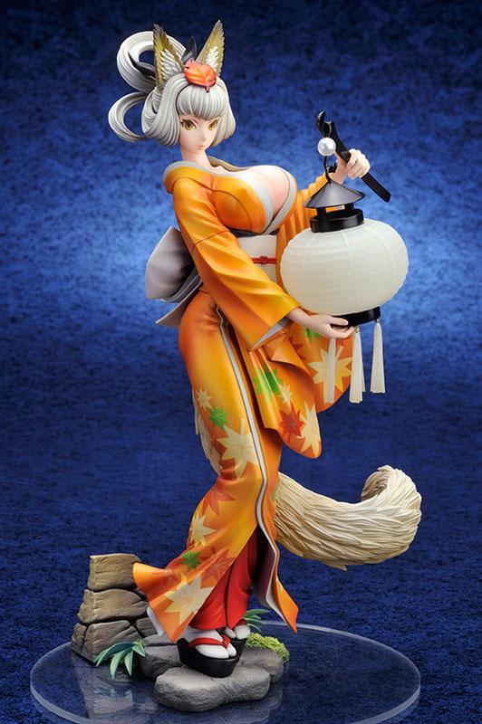 alter-muramasa-positive-kongiku-statue-reissue