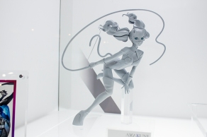hobby-japan-amakuni-ann-takamaki-kaitou-fuku-figure-prototype-1