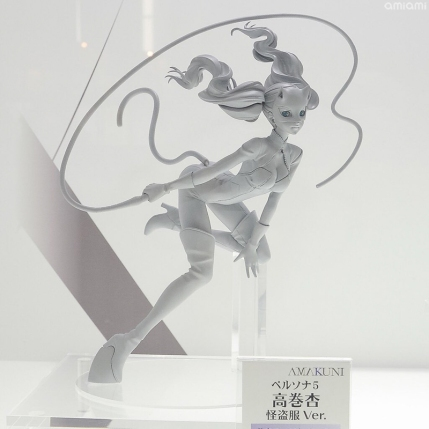 hobby-japan-amakuni-ann-takamaki-kaitou-fuku-figure-prototype-2