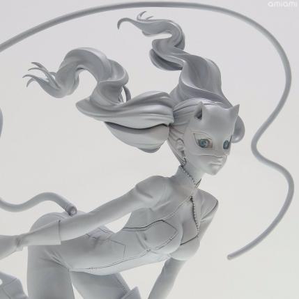 hobby-japan-amakuni-ann-takamaki-kaitou-fuku-figure-prototype-3