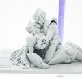 hobby-japan-mega-man-x-zero-diorama-prototype-1