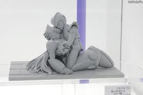 hobby-japan-mega-man-x-zero-diorama-prototype-2