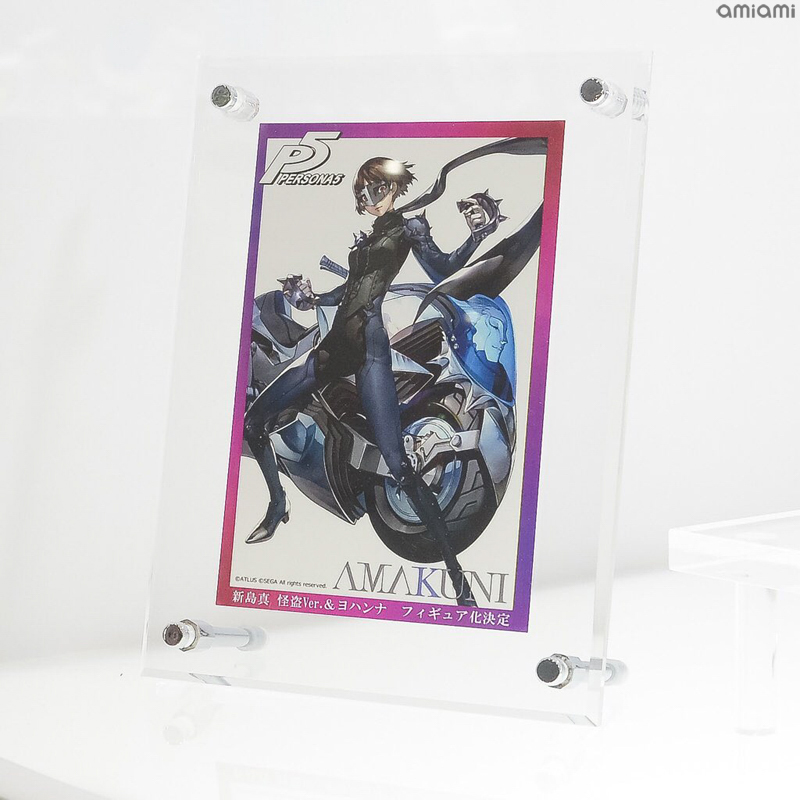 hobby-japan-persona-5-makoto-niijima-figure-announcement-plaque