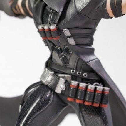 overwatch-reaper-statue-10