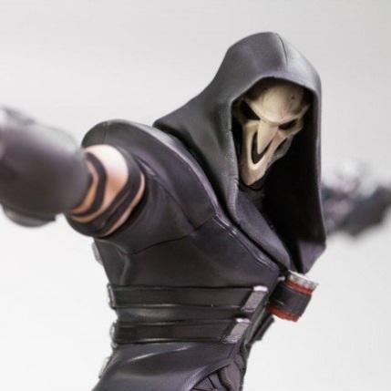 overwatch-reaper-statue-12