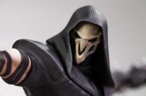 overwatch-reaper-statue-15