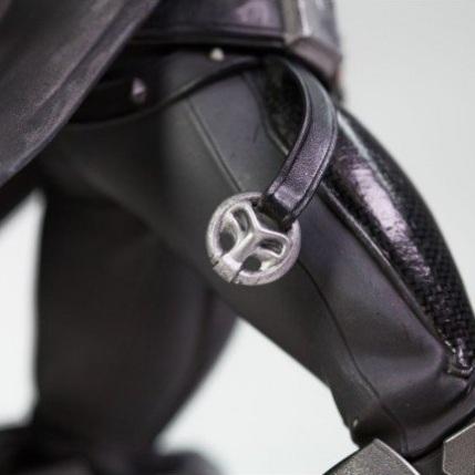 overwatch-reaper-statue-16
