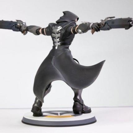 overwatch-reaper-statue-2