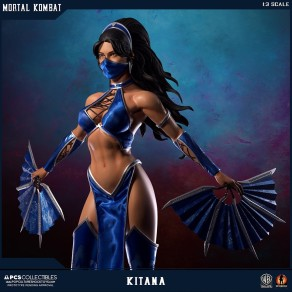 pcs-collectibles-mortal-kombat-kitana-statue-1
