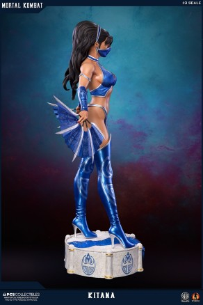 pcs-collectibles-mortal-kombat-kitana-statue-16